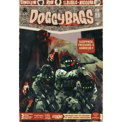 DOGGYBAGS T04
