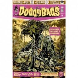 DOGGYBAGS 5 : SUSPENSE,...