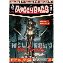 DOGGYBAGS T06