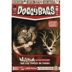 DOGGYBAGS T07