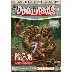 DOGGYBAGS T11