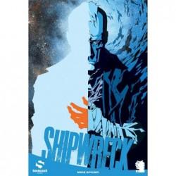 T01 - SHIPWRECK