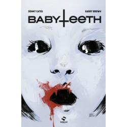 BABYTEETH VOL 2