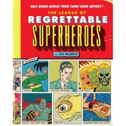 SUPER-ZEROS - LES...