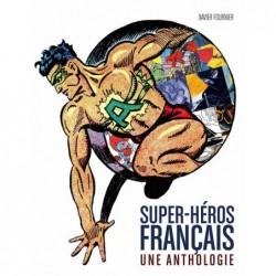 SUPER-HEROS FRANCAISA-...