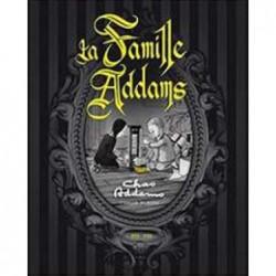 LA FAMILLE ADDAMS - LA...