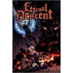 ETERNAL DESCENT T01