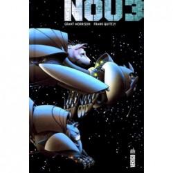 NOU3 - TOME 0