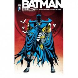 BATMAN KNIGHTFALL - TOME 3