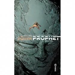 JOHN PROPHET - TOME 1