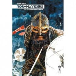 NORTHLANDERS - TOME 1