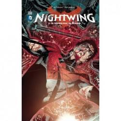 NIGHTWING - TOME 2