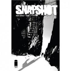 SNAPSHOT - TOME 0