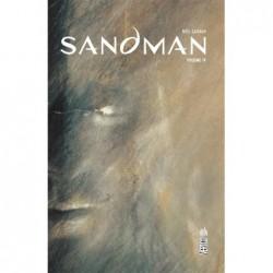 SANDMAN - TOME 4