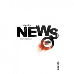 NIGHTLY NEWS - TOME 0