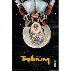 TRILLIUM - TOME 0