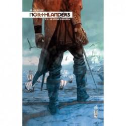 NORTHLANDERS - TOME 3