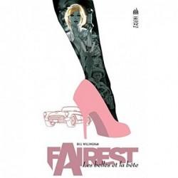 FAIREST - TOME 0