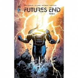 FUTURES END - TOME 2