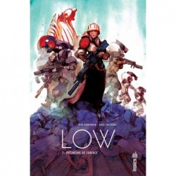 LOW - TOME 2