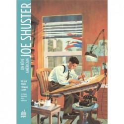 JOE SHUSTER - TOME 0