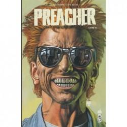 PREACHER  - TOME 3