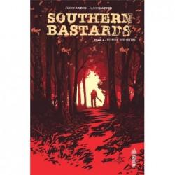 SOUTHERN BASTARDS  - TOME 4