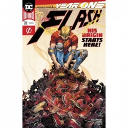 FLASH -70