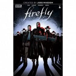 FIREFLY -6 MAIN