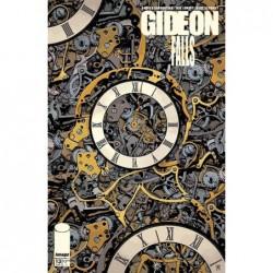 GIDEON FALLS -13 CVR A...