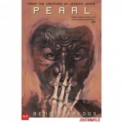 PEARL -9