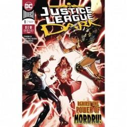 JUSTICE LEAGUE DARK -11