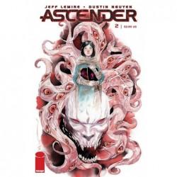 ASCENDER -2