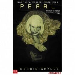 PEARL -10