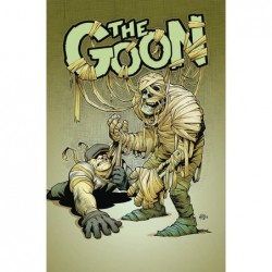 GOON -3