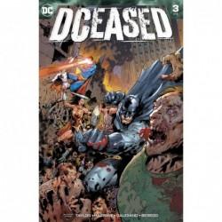 DCEASED -3 (OF 6)