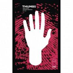 THUMBS -2 (OF 5)