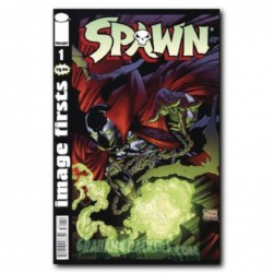 IMAGE FIRSTS SPAWN -1