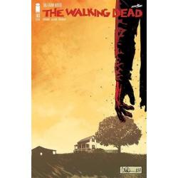 WALKING DEAD -193