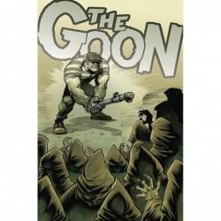 GOON -5