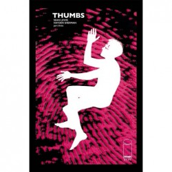 THUMBS -3 (OF 5)