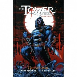 TOWER CHRONICLES 2