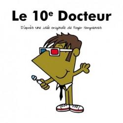 LE 10EME DOCTEUR