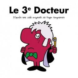 LE 3EME DOCTEUR