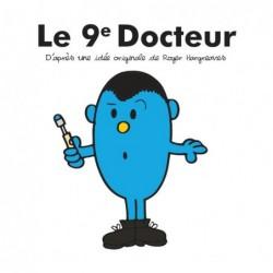 LE 9E DOCTEUR