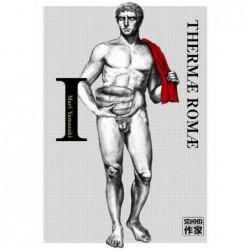 THERMAE ROMAE - T01 -...