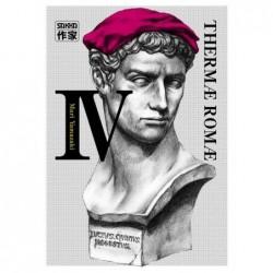 THERMAE ROMAE - T04 -...