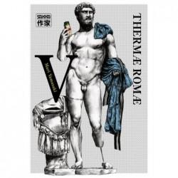 THERMAE ROMAE - T05 -...