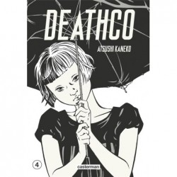 DEATHCO - T04 - DEATHCO