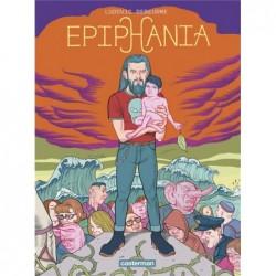 EPIPHANIA - T01 - EPIPHANIA